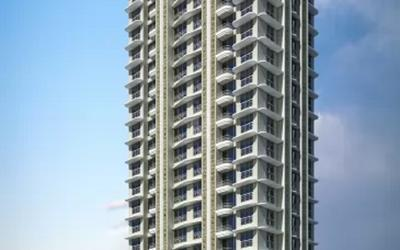 komal-aurum-heights-in-byculla-west-elevation-photo-1gip