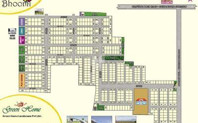 green-akaash-bhoomi-in-thondamuthur-master-plan-1ca1