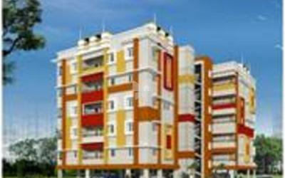 gharonda-casarosa-apartment-in-padmarao-nagar-elevation-photo-1h5x