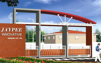 jaypee-innovative-in-hosur-inner-ring-road-elevation-photo-1j8z