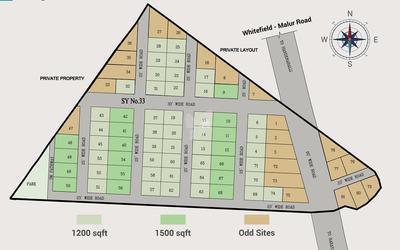 gurukrupa-residency-in-whitefield-master-plan-1yfi