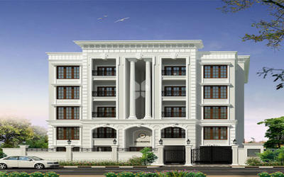 elegant-belvedere-in-indira-nagar-elevation-photo-fs5