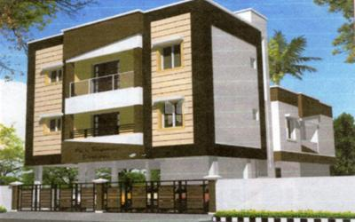 raja-k-s-nagar-flat-in-poonamallee-elevation-photo-uw1
