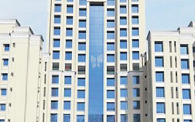 midcity-rahul-in-kandivali-west-elevation-photo-gpy