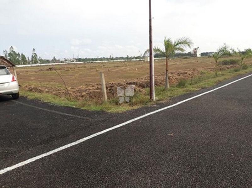 SM Nagar - Elevation Photo