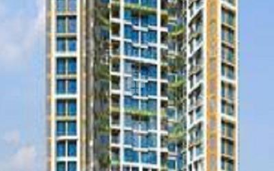 nirmal-galaxy-phase-ii-in-mulund-west-elevation-photo-1boi