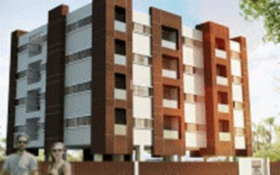 india-builders-marjoville-in-nungambakkam-elevation-photo-pcg