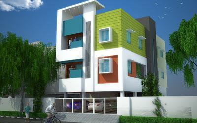 sri-apartments-in-vandalur-kow