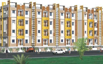 venkata-sai-golden-avenues-elevation-photo-1bou