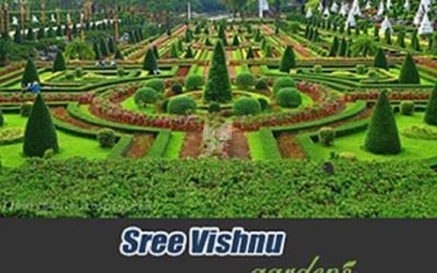 sree-vishnu-gardens-in-kolar-master-plan-1wfm