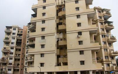kakade-city-in-hingne-budrukh-elevation-photo-e4v.