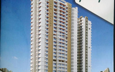shraddha-nipun-galaxy-in-bhandup-west-elevation-photo-1toa