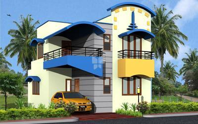 samba-in-doddaballapur-elevation-photo-fxw