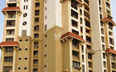 united-towers-in-jogeshwari-west-elevation-photo-11uy