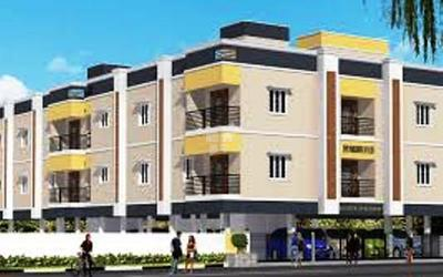 sps-akshith-apartment-in-valasaravakkam-elevation-photo-qyc