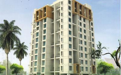sangmeshwari-apartments-in-bibwewadi-elevation-photo-1f2f