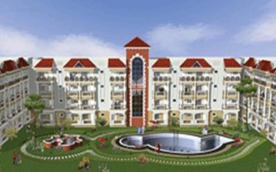 mahaveer-seasons-in-hsr-layout-sector-1-elevation-photo-jud