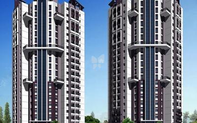 ramky-towers-elite-in-gachibowli-elevation-photo-fdw