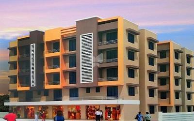 amber-royal-apartment-in-nalasopara-west-elevation-photo-1kig
