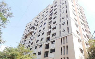 shakti-sadan-apartment-in-bandra-east-elevation-photo-1szl
