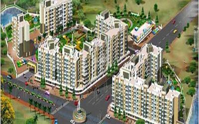 sagar-city-in-vasai-east-elevation-photo-1cfs