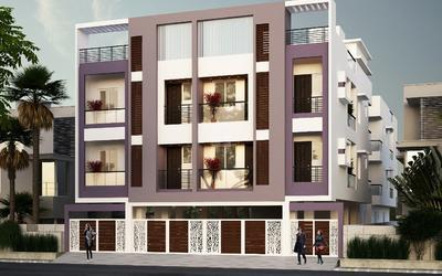 dcc-avyaya-in-tambaram-elevation-photo-1pjq
