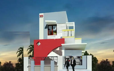 vsb-housing-thiruvallur-villa-in-thiruvallur-elevation-photo-1o7m