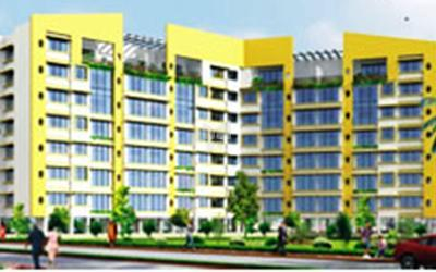 aaress-veesita-residency-in-andheri-east-elevation-photo-krp
