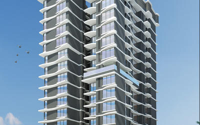 sanaya-elysium-in-mulund-west-elevation-photo-ztl