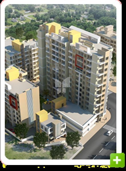 Rai Yashwant Heights - Project Images