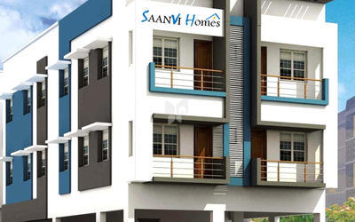 saanvi-homes-orchid-in-madipakkam-elevation-photo-1ufe