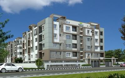 nvs-soma-enclave-in-whitefield-road-elevation-photo-1dal