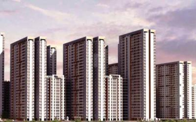 tata-amantra-in-kalyan-west-elevation-photo-wce