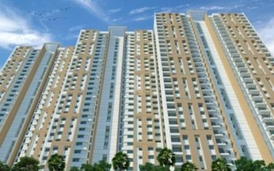lodha-codename-oriente-in-parel-east-elevation-photo-wfj