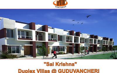 sai-krishna-in-guduvanchery-8cr