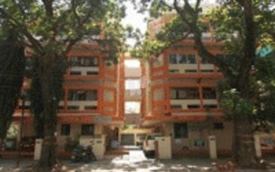 shabari-apartments-in-indiranagar-elevation-photo-vob