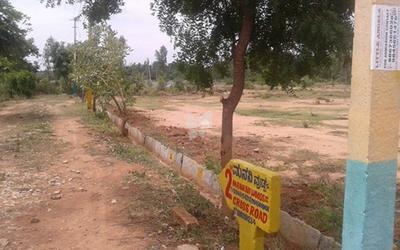 manani-woods-phase-2-in-tc-palya-elevation-photo-ycg