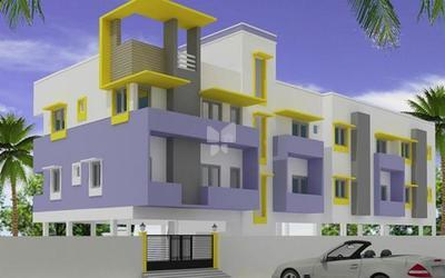 bb-homes-sukriti-in-virugambakkam-elevation-photo-voq