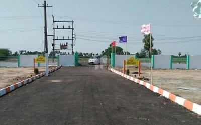 kingmakers-green-city-in-chengalpattu-town-elevation-photo-1xkr