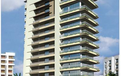fortune-heights-in-bandra-west-elevation-photo-ety
