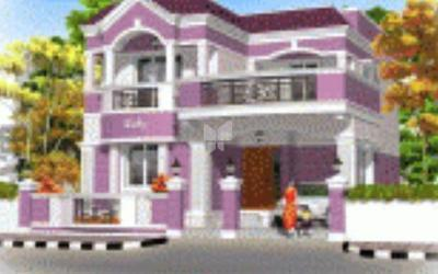 afraahs-ruby-duplex-houses-phase-1-in-medavakkam-elevation-photo-wby