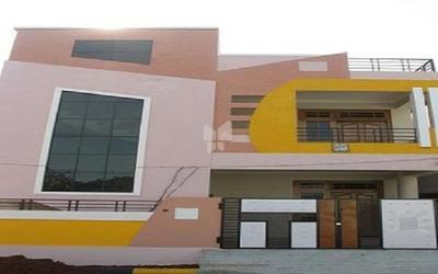 devika-villas-in-manikonda-elevation-photo-1wwq
