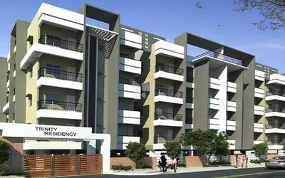 dwarka-trinity-residency-in-k-r-puram-elevation-photo-1cn4