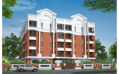 golden-homestead-in-nungambakkam-3u5