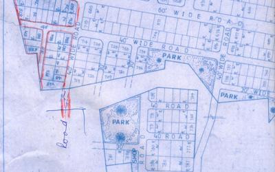 vgp-ramanujar-town-part-ii-in-sriperumbudur-8x1