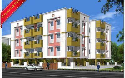 grn-vyasar-street-in-tambaram-east-at0