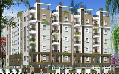 mohan-krishna-residency-in-pragathi-nagar-elevation-photo-gjt