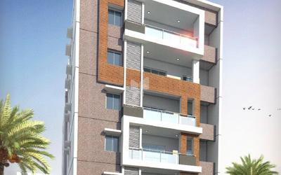 audis-absolute-abode-in-miyapur-elevation-photo-1dvs