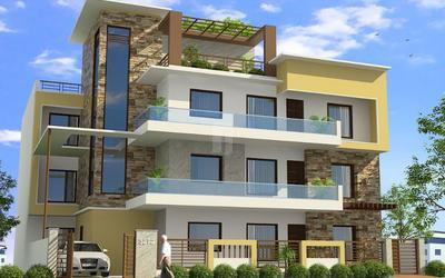 paras-pld-homes-in-green-fields-elevation-photo-1pkc