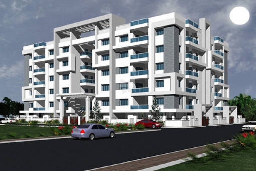 Kranti Group Ceon - Project Images